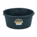 DuraFlex Rubber Tub