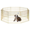 Pet Lodge™ Exercise Pen