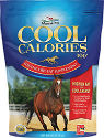 Cool Calories 100® Equine Dry Fat Supplement - Coastal Ag Supply