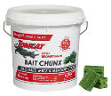 TOMCAT® with Bromethalin Bait Chunx