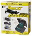 TOMCAT ® Rodent Station