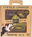 Mustang MFG Little Looper Roping Kit - Coastal Ag Supply