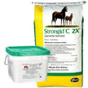 Zoetis Strongid® C 2X™ - Coastal Ag Supply