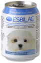 Pet Ag® Esbilac® Milk Replacer for Puppies - Coastal Ag Supply