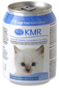 Pet Ag® KMR® Kitten Milk Replacer - Coastal Ag Supply