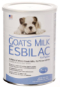Goat's Milk Esbilac® Powder