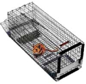 Pied Piper Small Rodent Trap 100