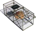 Pied Piper Live Animal Trap