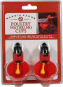 Harris Farms Poultry Watering Cups - Coastal Ag Supply