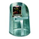Little Giant™ Galvanized Feed Scoop