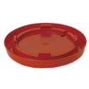 Nesting One Gallon Poultry Base 780