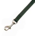 "Valhoma 5/8"" Single Layer Nylon Leash"