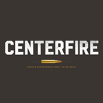 Aguila® Centerfire Ammunition - Coastal Ag Supply