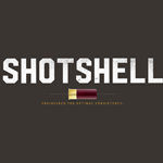 Aguila® Shotshell Ammunition - Coastal Ag supply