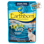 Earthborn Holistic® - Riptide Zing™ - Coastal Ag Supply