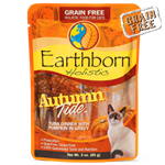 Earthborn Holistic® Autumn Tide™ - Coastal Ag Supply
