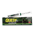 Quest Gel® Moxidectin
