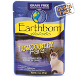 Earthborn Holistic® Lowcountry Fare™ - Coastal Ag Supply