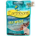 Earthborn Holistic® Key West Zest™ - Coastal Ag Supply
