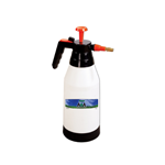 1.2 Liter Handheld Sprayer - Coastal Ag Supply