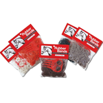 American Heritage Equine Braiding Band - 500 Count - Coastal Ag Supply