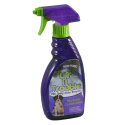 UR'N Trouble Pet Stain Remover