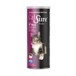 Pet Ag® CatSure™ Powder Meal Replacement for Adult Cats - Coastal Ag Supply