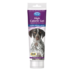 Pet Ag® High Calorie Gel Supplement for Dogs - Coastal Ag Supply