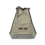 Prozap® Dust Bag - Coastal Ag Supply