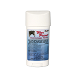 Prozap® War Paint Insecticidal Paste - Coastal Ag Supply