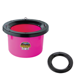 Litle Giant® Feed Saver Ring - Coastal Ag Supply