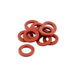Gilmour® Rubber Hose Washers - Coastal Ag Supply