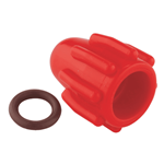 Gilmour® Nozzle Replacement Kit - Coastal Ag Supply