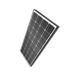 Cyclops® Monocrystalline Solar Panel Battery Charger - Coastal Ag Supply