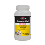 Durvet® Lamb & Kid Colostrum Powder - Coastal Ag Supply