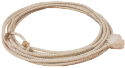 Mustang MFG Ranch Rope - Coastal Ag Supply