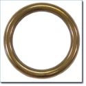 Batz® Bronze Ring - Coastal Ag Supply