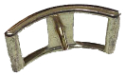 Conway/Fix Tongue