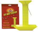 Starbar® Fly Bait Station