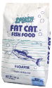 MPF 32% SPLASH FISH FOOD - Coastal Ag Supply