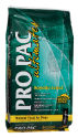 PRO PAC® Ultimates™ Bayside Select™ - Coastal Ag Supply