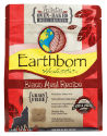 Earthborn Holistic® Bison Meal Recipe Biscuits - Coastal Ag Supply