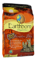 Earthborn Holistic® Primitive Feline™