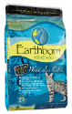 Earthborn Holistic® Wild Sea Catch™