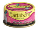 Earthborn Holistic® Harbor Harvest™
