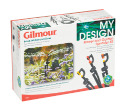 Flower and Garden Kit MD3