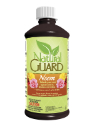 3 in 1 Multi-Purpose Product: Fungicide, Insecticide, and Miticide. For organic gardening use on fruits, nuts, vegetables, herbs, spices, roses, houseplants, flowers, trees and shrubs. Stops powdery mildew in 24 hours. Defends your roses against insects, disease and mites. Can be used up to day of harvest. An effective fungicide for the prevention and control of various fungal diseases including Powdery Mildew, Black Spot, Downy Mildew, Anthracnose, Rust, Leaf Spot, Botrytis, Needle Rust, Scab and others listed on label. Apply at the first sign of Insects/Mites. For control of Aphids, Spider Mites, Scale, Whiteflies, Beetles, Leafrollers and others listed on label.