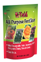 Hi-Yield® All Purpose Fertilizer 6-7-7