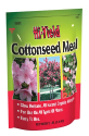 Hi-Yield® Cottonseed Meal 6-1-1