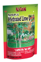 Hi Yield Horticultural Hydrated Lime